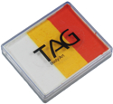 Picture of TAG Tiger Base Blender Cake 50g