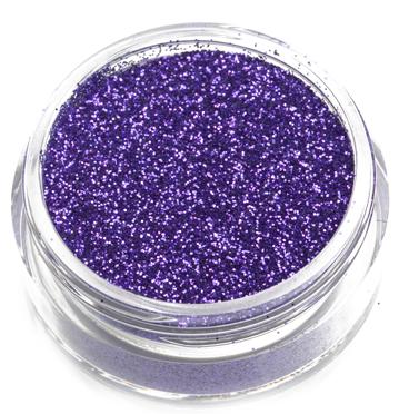 Gba Purple Glitter Pot 7 5g Hokey Pokey Shop