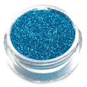 Picture of GBA - Turquoise - Glitter Pot (7.5g)