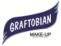 Picture for manufacturer Graftobian