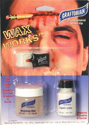 Picture of Graftobian Wax Works Kit