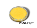 Picture of Wolfe FX - Metallix Yellow 30g (PM1M50)