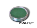 Picture of Wolfe FX - Metallix Pine Green - 30g (PM1M62)