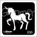 Picture of Unicorn BG-30 - (1pc)