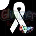 Picture of  Awareness Ribbon GR-76 - (1pc)