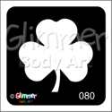 Picture of Shamrock GR-80 (Irish Clover) - (1pc)