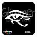 Picture of Eye GR-84 - (1pc)