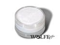 Picture of Wolfe FX - Essentials - White - 90g (PE3001)
