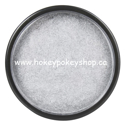 Picture of Paradise Makeup AQ - Brillant Argenté - Silver - 40g