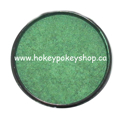 Picture of Paradise Makeup AQ - Brillant Vert Bouteille -Green  - 40g