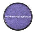 Picture of Paradise Makeup AQ - Brillant Violine - Purple  - 40g