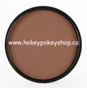 Picture of Paradise Makeup AQ - Light Brown - 40g
