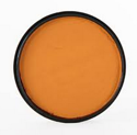 Picture of Paradise Makeup AQ - Orange - 40g