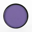 Picture of Paradise Makeup AQ - Purple - 40g