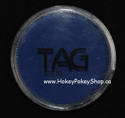 Picture of TAG - Regular Dark Blue - 32g