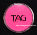 Picture of TAG - Neon Magenta - 32g