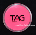 Picture of TAG - Neon Pink - 32g
