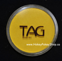 Picture of TAG Pearl Yellow - 32g