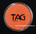 Picture of TAG Pearl Orange - 32g