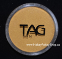 Picture of TAG Pearl Gold - 32g