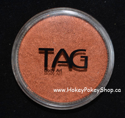 Picture of TAG Pearl Copper - 32g