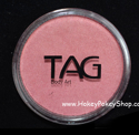 Picture of TAG Pearl Blush - 32g