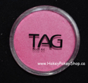 Picture of TAG Pearl Rose - 32g