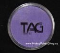 Picture of TAG Pearl Purple - 32g