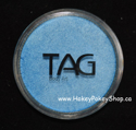 Picture of TAG Pearl Sky Blue - 32g