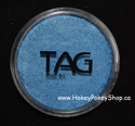 Picture of TAG Pearl Blue - 32g