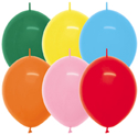 Picture for category Quicklink Balloons