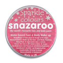 Picture of Snazaroo Sparkle  Pink - 18ml