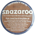 Picture of Snazaroo Light Beige - 18ml