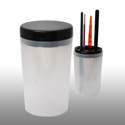 Picture of Brush Cleaning Cup
