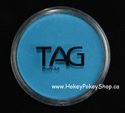 Picture of TAG - Light Blue - 90g