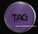 Picture of TAG - Purple - 90g