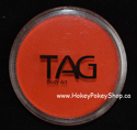 Picture of TAG - Orange - 90g