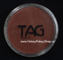 Picture of TAG - Brown - 90g