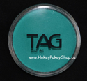 Picture of TAG - Teal - 90g