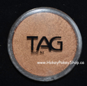 Picture of TAG - Pearl Old Gold - 90g