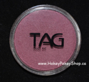 Picture of TAG - Pearl Wine - 90g