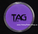 Picture of TAG - Neon Purple - 90g