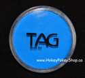 Picture of TAG - Neon Blue - 90g