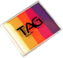 Picture of TAG Sunset Base Blender Cake 50g