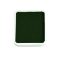 Picture of Wolfe FX Face Paint Refills - Dark Green 062 (5GR)