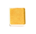 Picture of Wolfe FX Face Paint Refills -  Metallic Gold M100 (5GR)