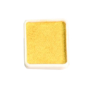 Picture of Wolfe FX Face Paint Refills - Metallic Yellow M50 (5GR)