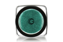 Picture of G Cosmetic Glitter - Teal (9g)