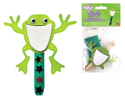 Picture of Krafty Kids Kit: Peg Pals DIY Craft Kits - Frog