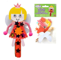 Picture of Krafty Kids Kit: Peg Pals DIY Craft Kits - Princess